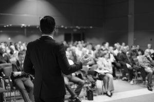 media-coaching-for-executives