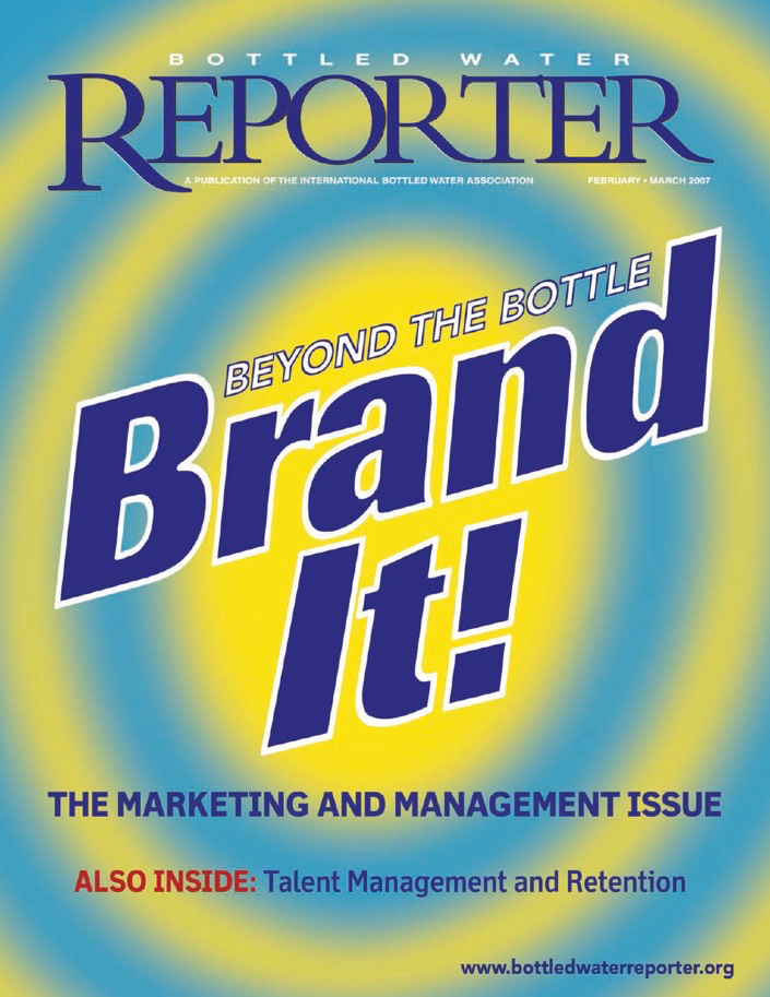Bottle-Water-Reporter-Article